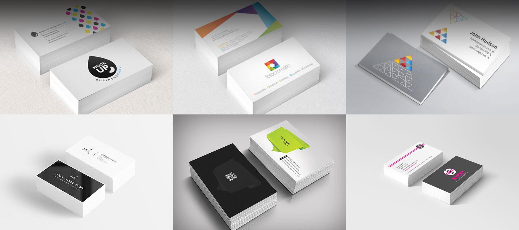 business card printing in chennai business card printing chennai