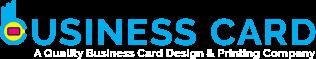 Businesscard Printing in Chennai
